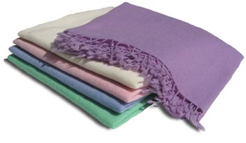 cashmere baby blankets